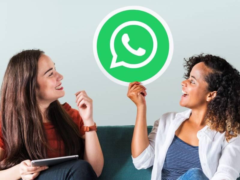 Recado Para WhatsApp – Como Utilizar Mensagens Automáticas