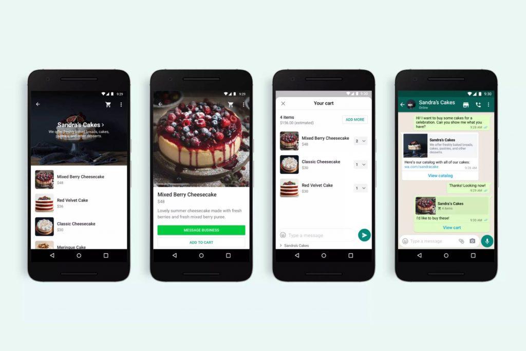 Como vender pelo WhatsApp atendendo melhor os clientes