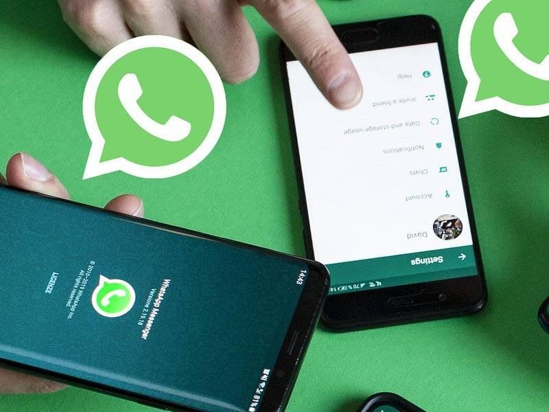 Atendimento via WhatsApp empresas para vender mais