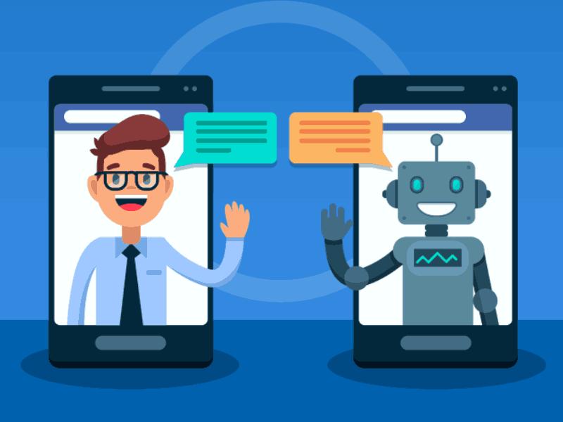 Chatbot WhatsApp para empresas