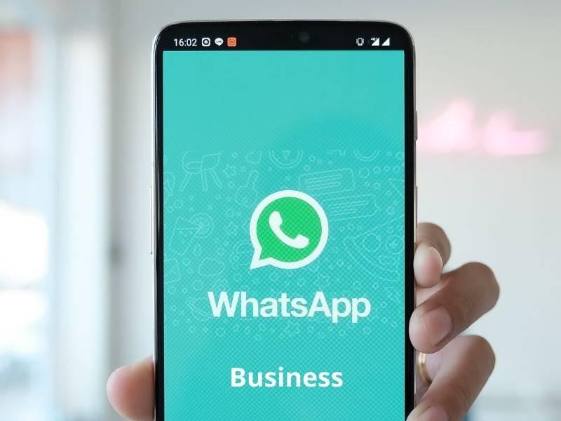 Marketing WhatsApp