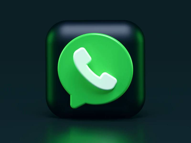 Chatbot para atendimento via WhatsApp